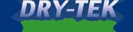 Dry-Tek Environmental