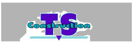 TS Construction Inc