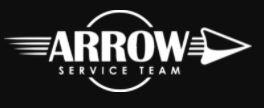 Arrow Service Team