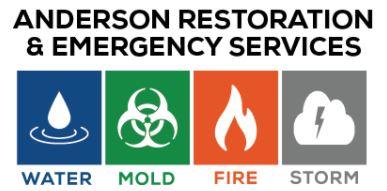Anderson Restoration & Emergency Services, LLC