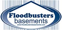 Floodbusters Basements