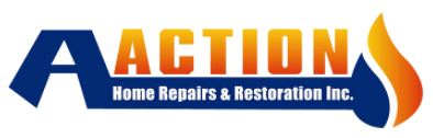 Aaction Home Repairs and Restoration, Inc
