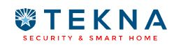 Tekna Security & Smart Home