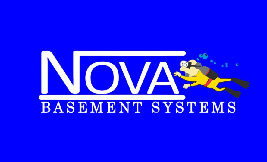 Nova Basement Systems