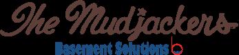 The Mudjackers LLC