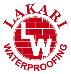Lakari Waterproofing