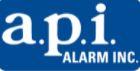 A.P.I. Alarm Monitoring Inc.